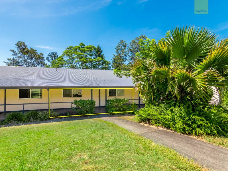 Lot 7/5 Dixon Place (aka Unit 24/5 Dixon Place), Lismore, NSW 2480