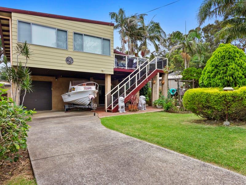 3 Neptune Place, Manyana, NSW 2539