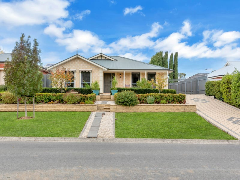 4 Andrewville Terrace, Littlehampton, SA 5250