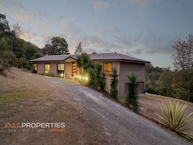 93-95 Limerick Drive, Witheren, Qld 4275