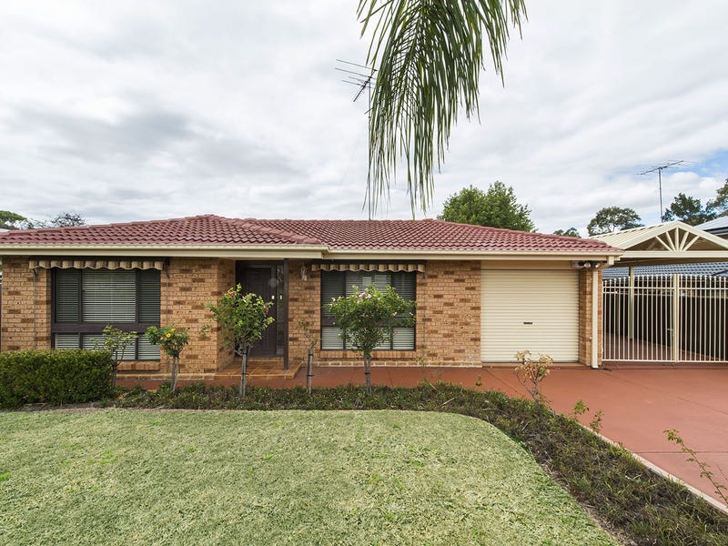Jim Aitken Real Estate Emu Plains