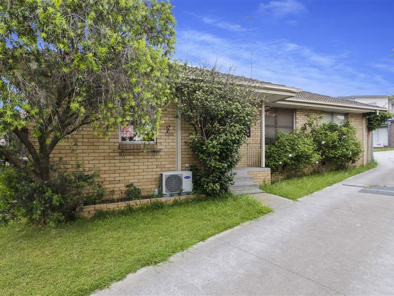 1/61 St Georges Road, Norlane