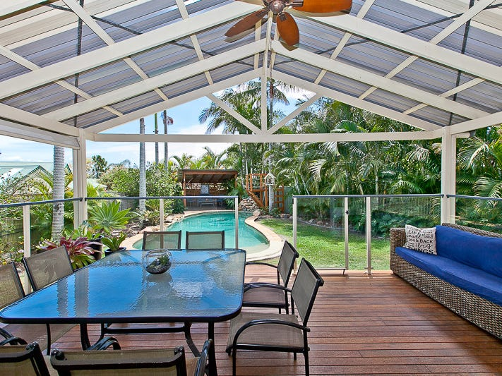 7 Trevally Place, Sandstone Point, Qld 4511
