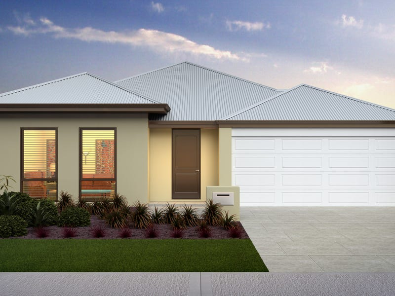 Lot 169 Furnell Way, Lakelands