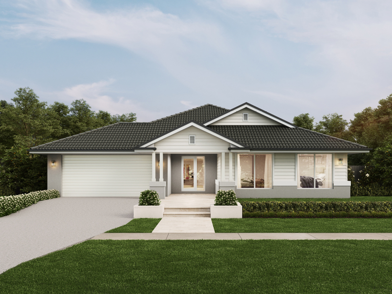 Lot 223 Blackpepper Avenue, Nikenbah