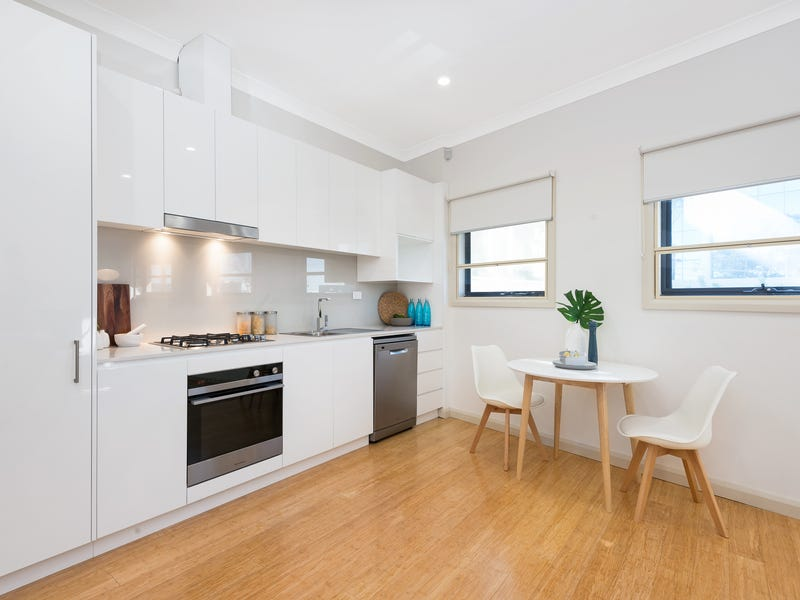 6/326 Pacific Highway, Lane Cove