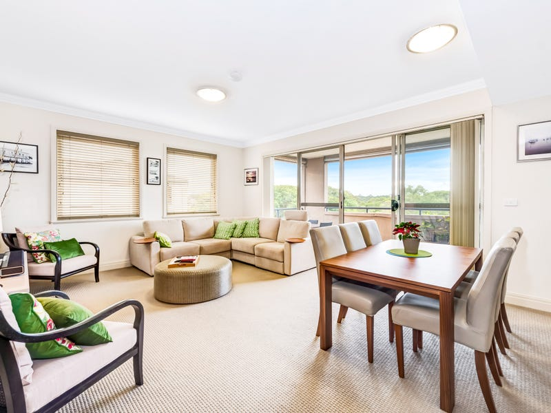 204/2 Karrabee Avenue, Huntleys Cove