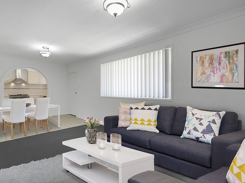 2/53 Sunbeam Street, Fairfield