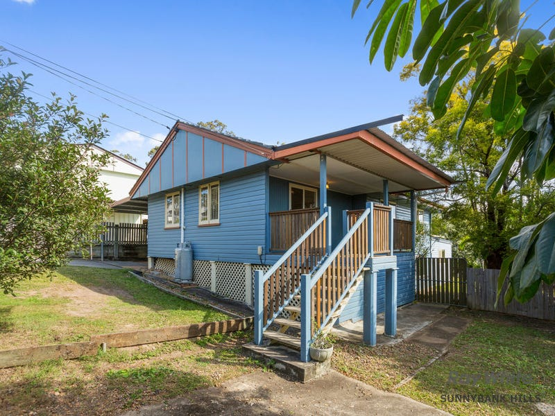 605 Underwood Rd, Rochedale South