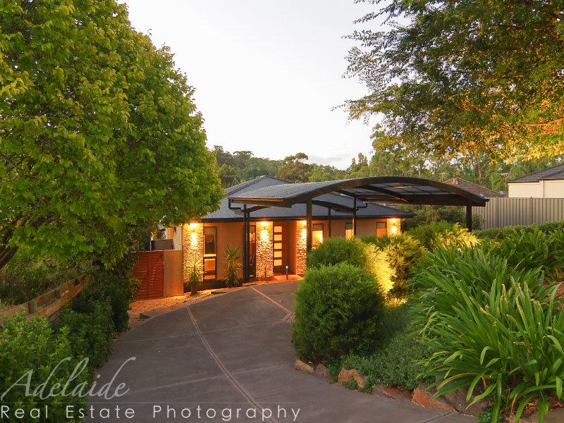 17 Heather Drive, Coromandel Valley, SA 5051