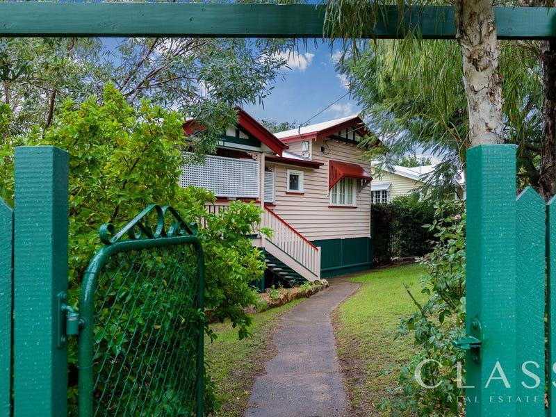 58 Longueval Street, Moorooka