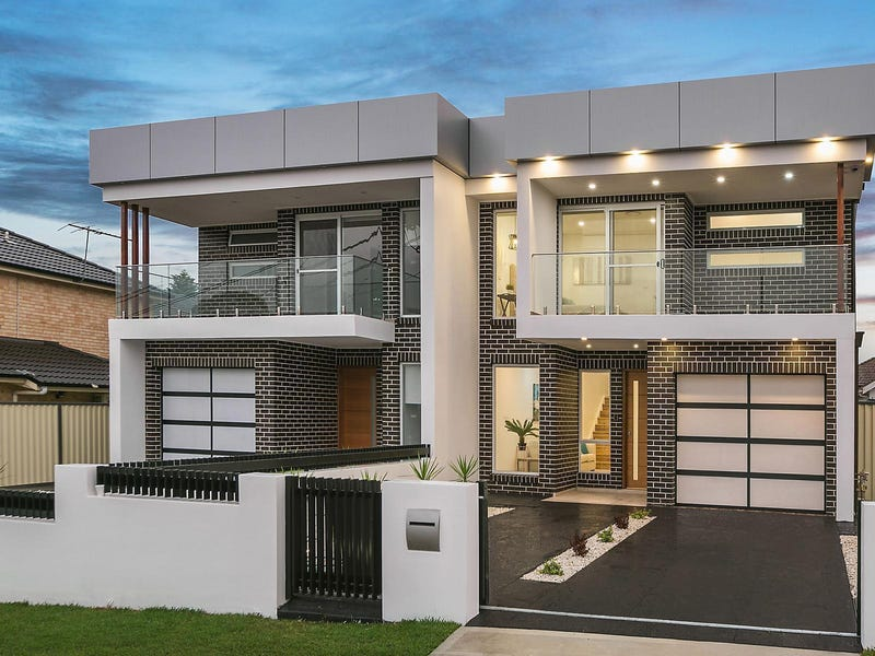 2C Alamein Road, Revesby Heights
