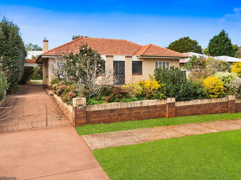 124A Stuart Street, Mount Lofty