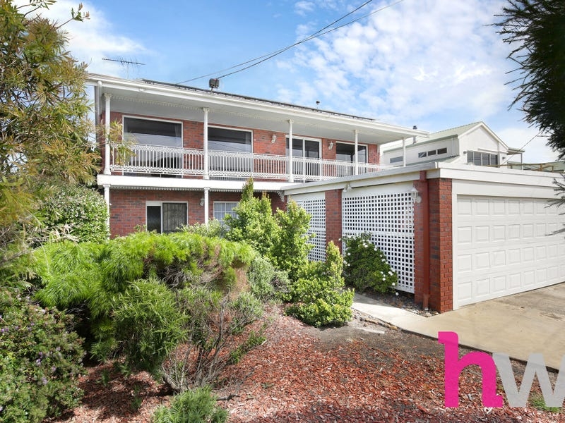 29 Edgewater Drive, Clifton Springs, Vic 3222