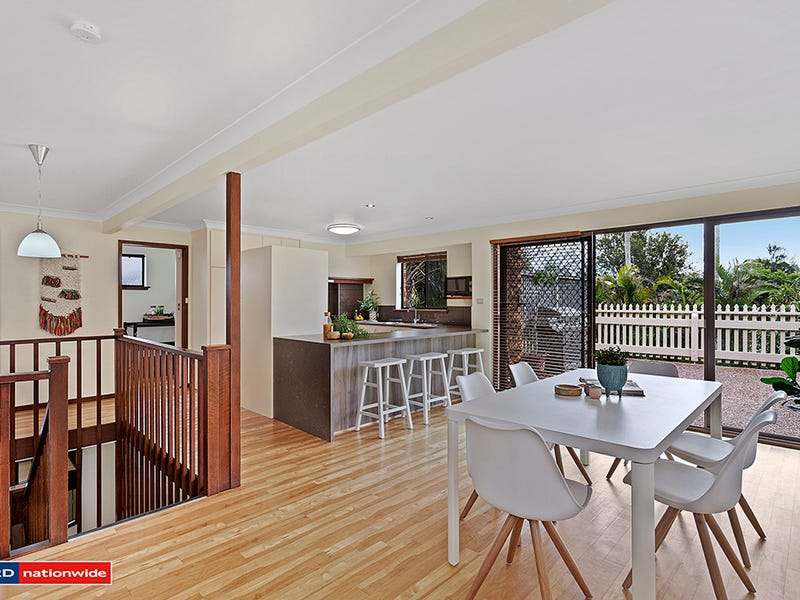 8 Kent Gardens, Soldiers Point, NSW 2317