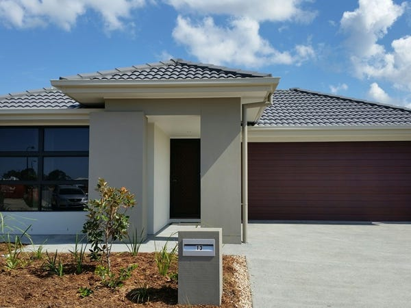 13 Sunday Court, Burpengary East