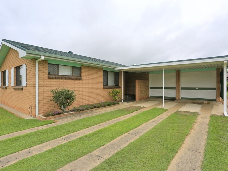 13 Hargreaves Street, Bundaberg South, Qld 4670