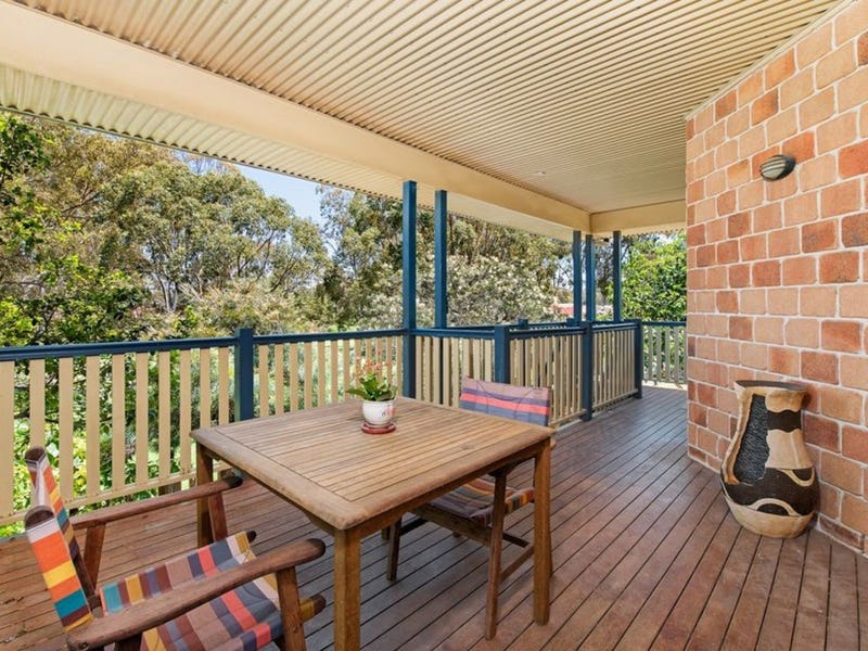1 Leicester Court, Kippa-Ring, Qld 4021