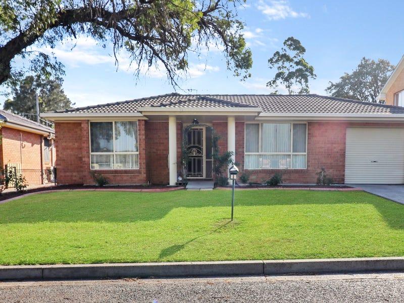 22 James Cook Avenue, Singleton, NSW 2330
