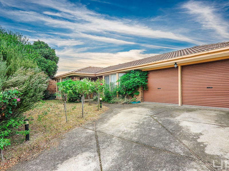 6 Bronco Court, Meadow Heights, Vic 3048