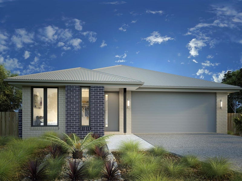 Lot 103 Grandview Estate - Barrett Street, Lancefield