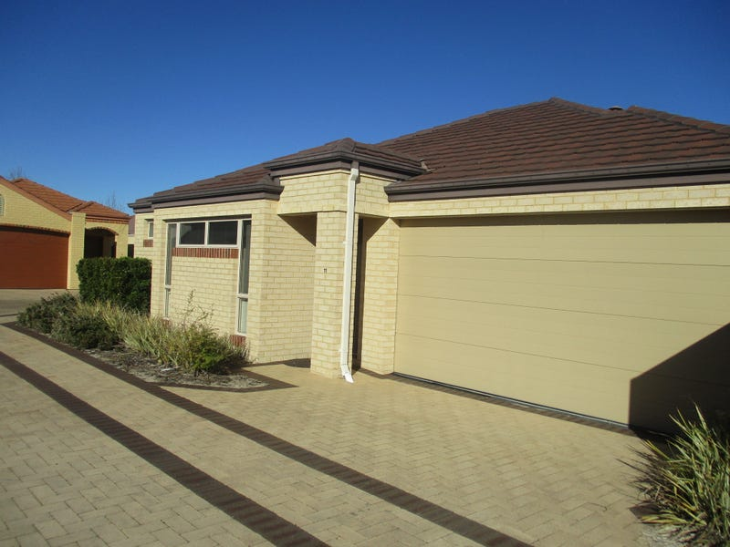 11/1 Tolj Loop, Aveley