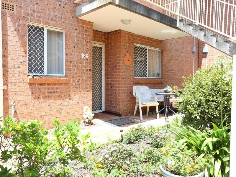 169/37 Mulgoa Road, Penrith, NSW 2750