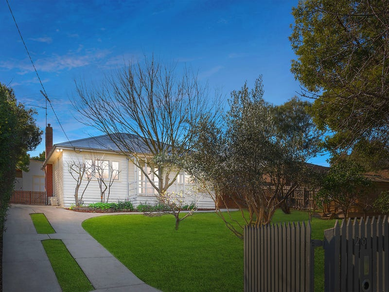28 The Avenue, Belmont, Vic 3216