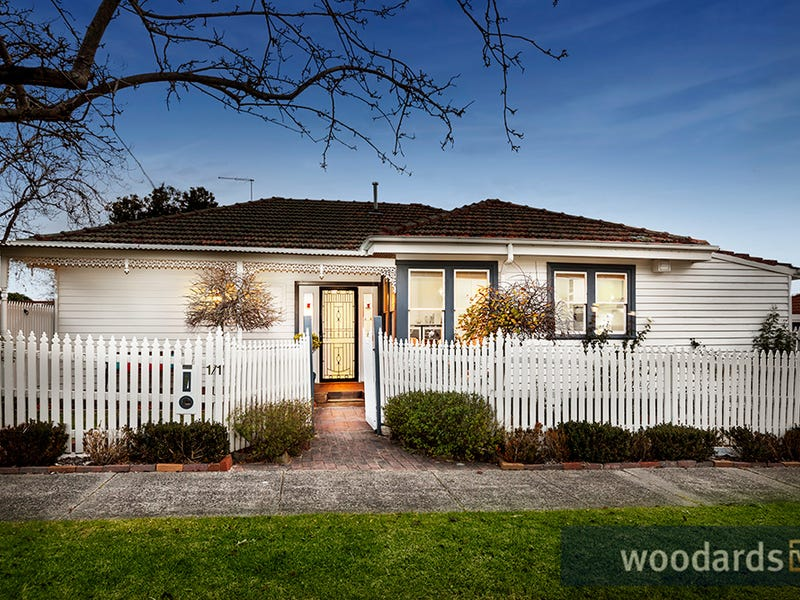 1/1 Dundee Avenue, Chadstone