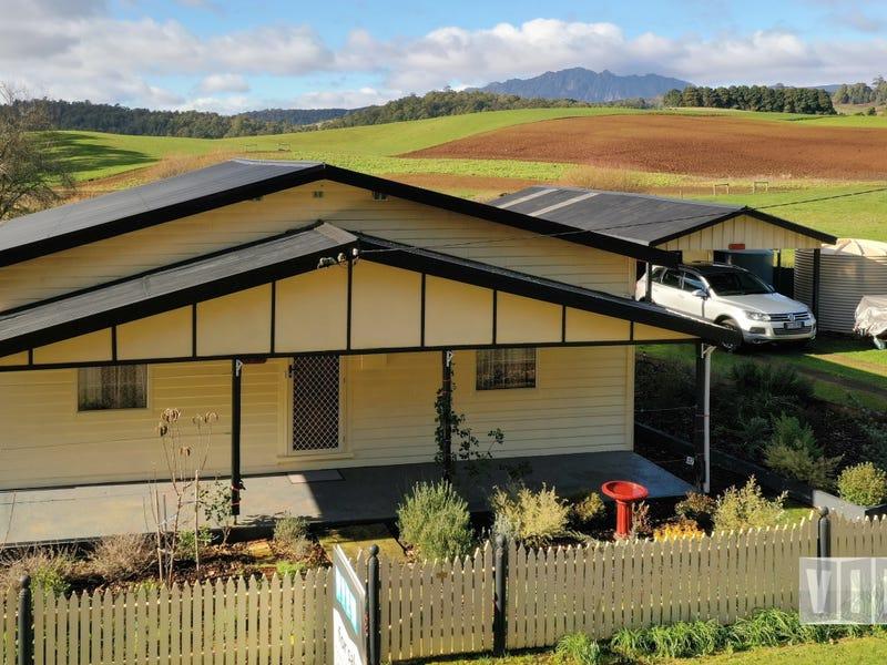 2877 Wilmot Road, Wilmot, Tas 7310