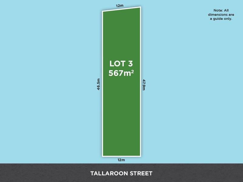 39 Tallaroon Street, Jindalee