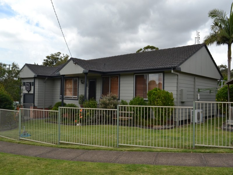 Address available on request, Wallsend South, NSW 2287