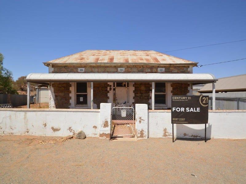 207 Ryan Street, Broken Hill, NSW 2880