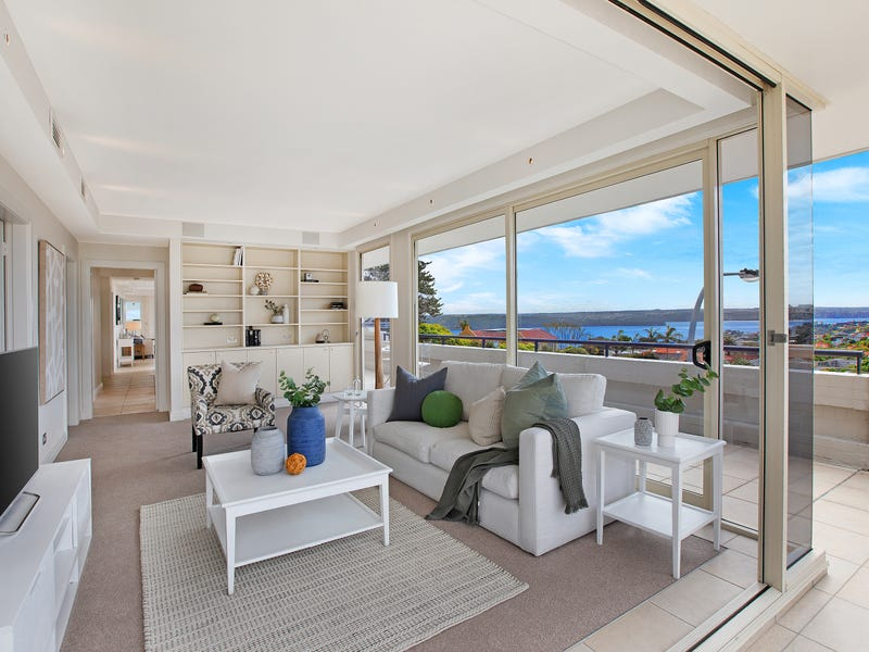 5/153 New South Head Road Vaucluse NSW 2030