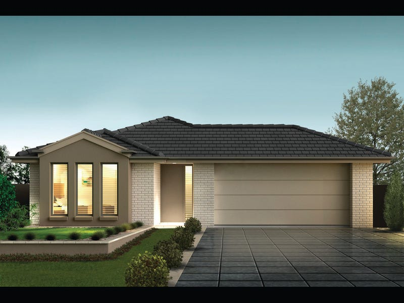 Lot 2138 Trident Road, Seaford Meadows