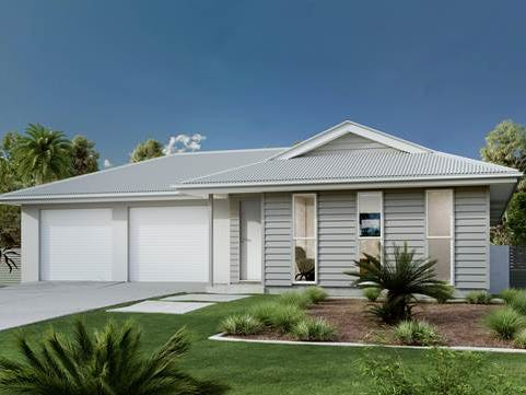 Lot 1013 Birkdale Circuit, Sussex Inlet Golf Village, Sussex Inlet