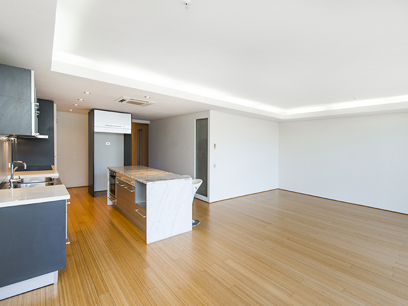 6/22 St Georges Terrace, Perth