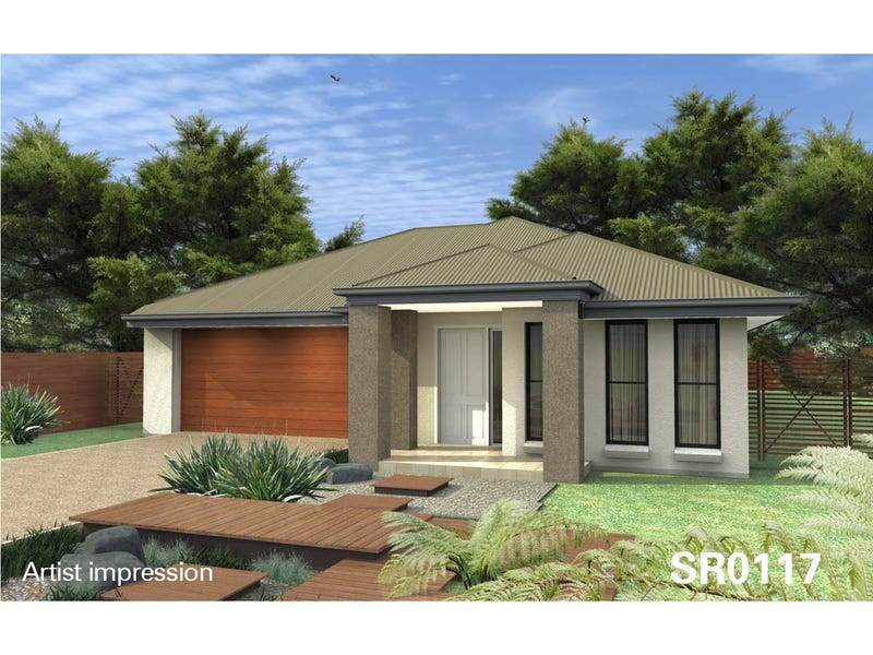 15 Gunsynd Chase, Port Macquarie