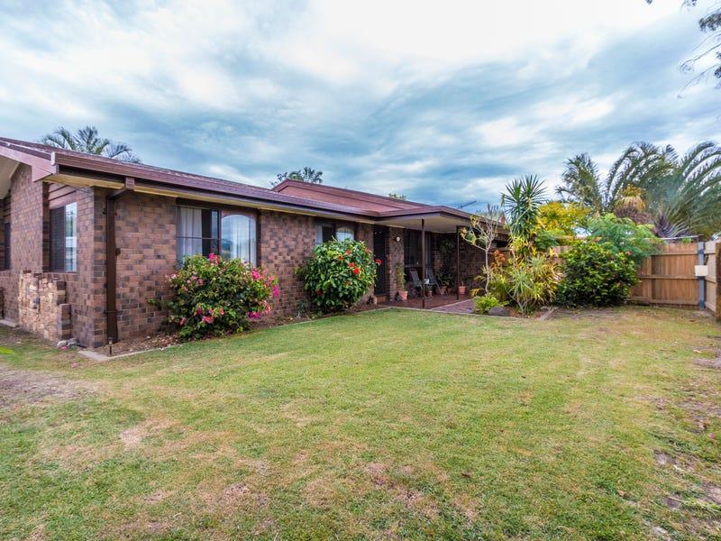 19 Newitt Drive, Bundaberg South, Qld 4670