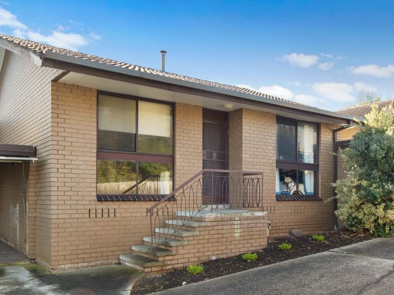 17/63 Frankston - Flinders Road, Frankston
