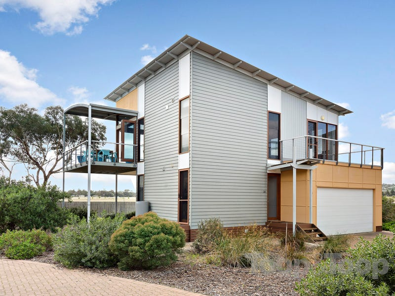 21/107 Main South Road, Normanville