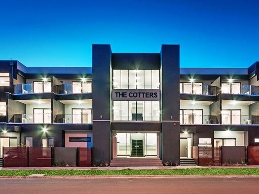 32/210 Oherns Road, Epping