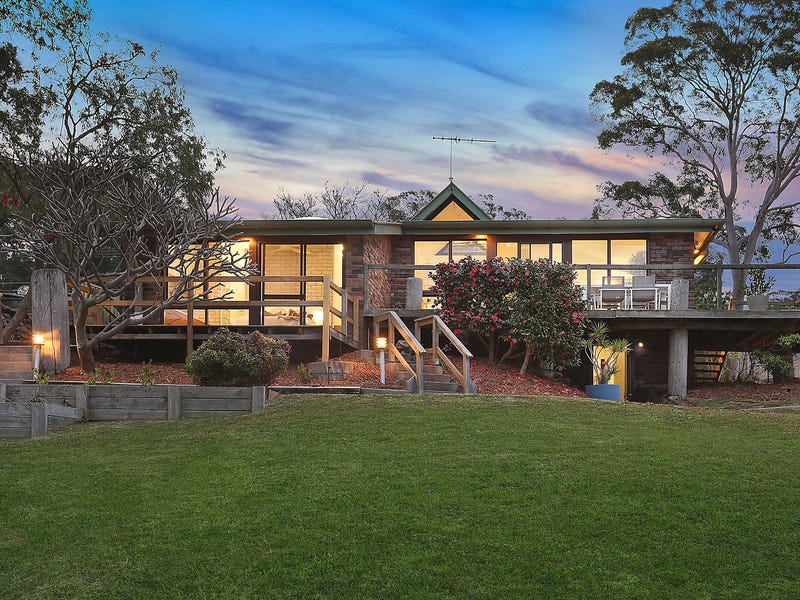 62 Como Road, Oyster Bay, NSW 2225