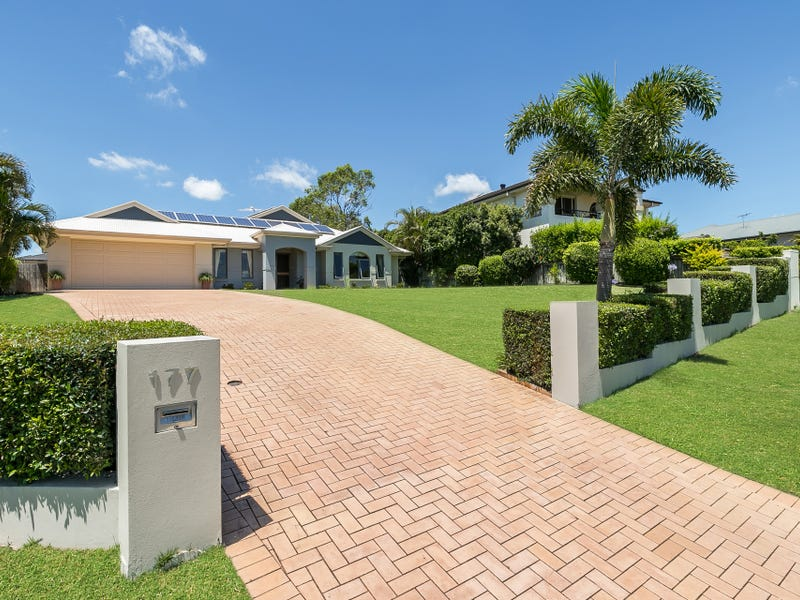 177 Gibson Crescent, Bellbowrie