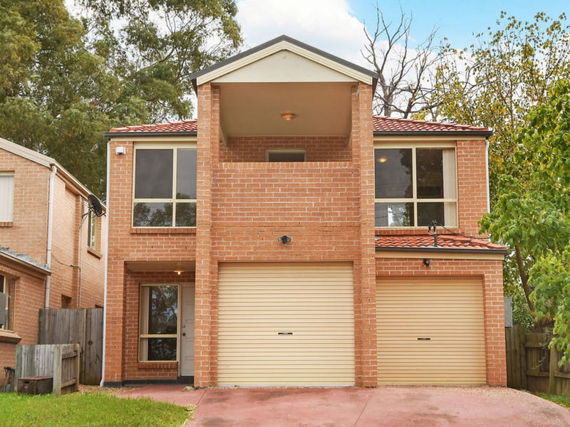 981A Pacific Highway, Berowra