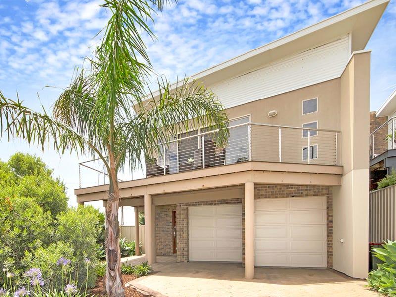 32 Roy Terrace, Christies Beach