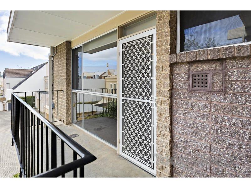 9/377 Angas Street, Adelaide
