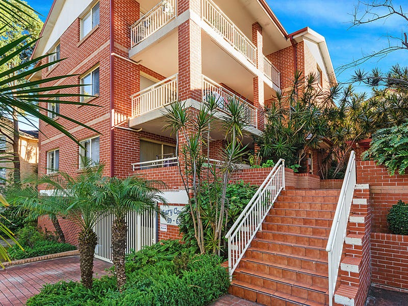 2/59-63 Buller Street, North Parramatta