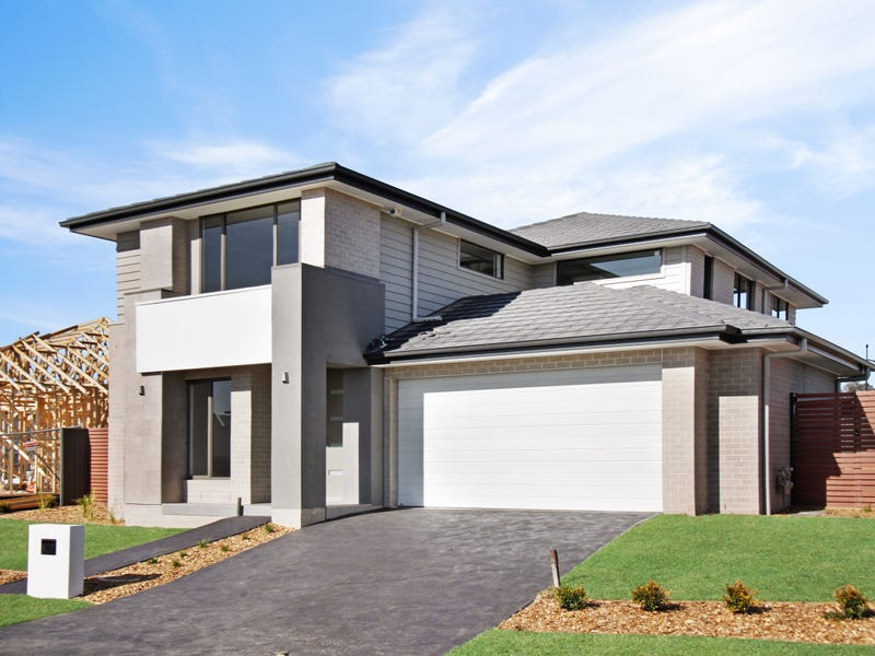 Lot 3015 Hollows Drive, Oran Park