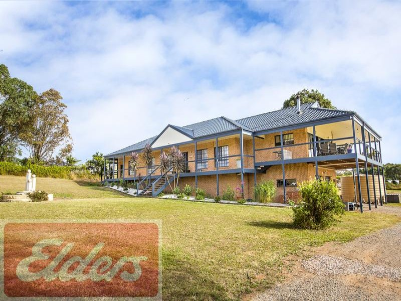 33 - 49 Gates Road, Luddenham, NSW 2745 - Property Details